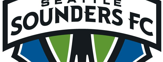MLS Pubs in Seattle