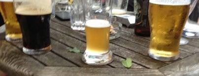 The Cross Keys is one of Leeds Top Bars & Pubs.