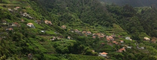 Boaventura is one of Madeira.