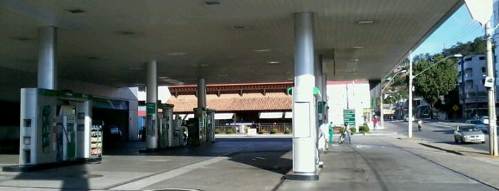 Estação do Chopp is one of Locais curtidos por 'Samuel.