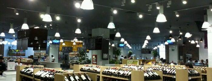 Experiencia Gourmet is one of สถานที่ที่ Juan Fco ถูกใจ.
