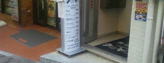 7-Eleven is one of สถานที่ที่บันทึกไว้ของ jaguar_imoko.
