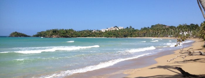 Playa Bonita is one of Locais curtidos por John.