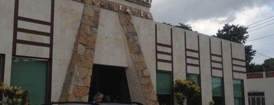 La Tradición is one of Mérida Yucatán se postula para #4sqCities.