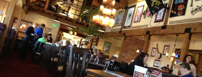 Mimi's Bistro + Bakery is one of June's Liked Places.