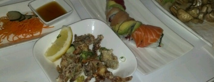 Prince Sushi is one of Toronto's Best Resto & Food.