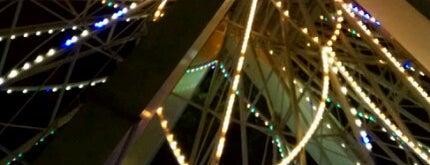 Big Wheel is one of Posti che sono piaciuti a Ulysses.