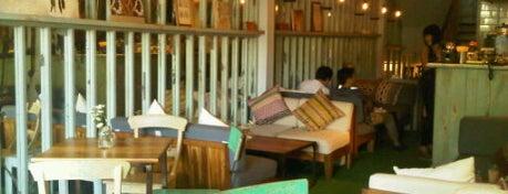 Sala Kitchen is one of JAKARTA Dining Extravaganza.