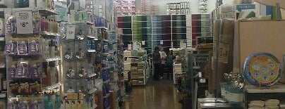 Bed Bath & Beyond is one of The best after-work drink spots in Weston, Florida.