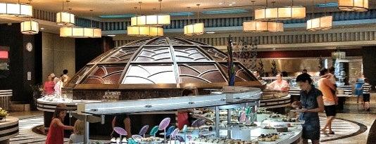 Diamond Ana Restaurant is one of antalya~ alanya~ side~belek.