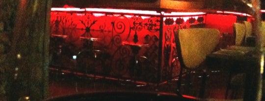 Donostia is one of Incríveis bares de SP.
