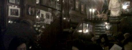 Schlachterbörse is one of StorefrontSticker #4sqCities: Hamburg.