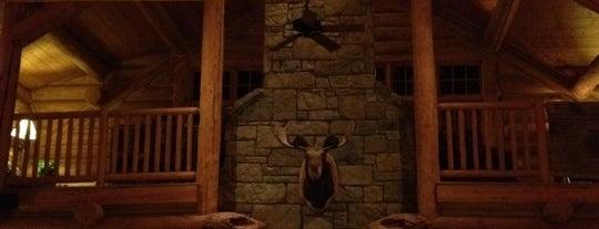 Coldstream Ranch is one of Lugares favoritos de Kyle.