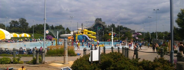 Cascade Bay is one of Fun with Kids in Twin Cities.