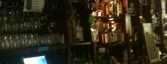 Dublin Down Irish Pub is one of Portland Timbers Official Pub Partners.
