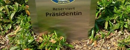 Golf- und Landclub Ahaus e.V. is one of Golf und Golfplätze in NRW.