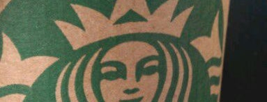 Starbucks is one of Lieux qui ont plu à Teri.