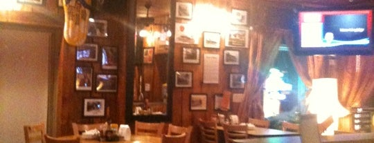 Remington's of Beltsville is one of Best Bars in Maryland to watch NFL SUNDAY TICKET™.
