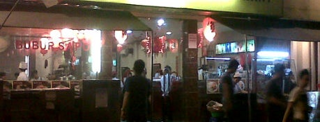 Kam Seng 金城 is one of Restaurant.
