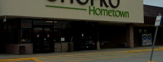 Shopko Hometown is one of Karenさんのお気に入りスポット.