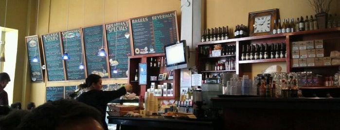 Mo'z Cafe is one of Jeremy'in Beğendiği Mekanlar.