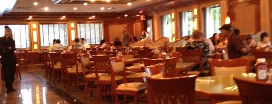 Mike's Unicorn Diner is one of บันทึกเดินทาง New York.