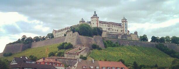 Stadtstrand is one of Lieblingsorte: Würzburg, Deutschland.