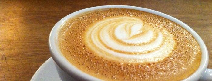 Worldwide coffee TODO