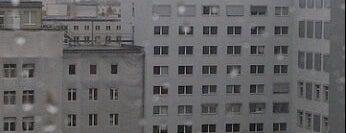 Stasi-Museum is one of Berlin Best: Sights.