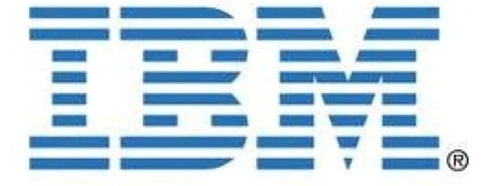 IBM Brasil is one of Lugares favoritos de Thiago.