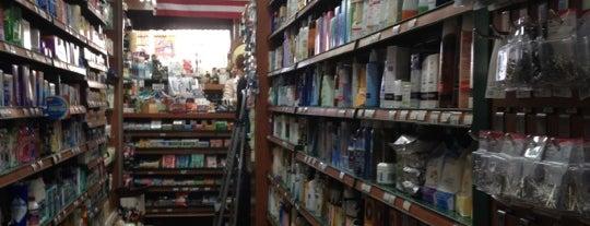 Northside Pharmacy is one of Will: сохраненные места.