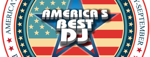 2012 America's Best DJ Tour Stops