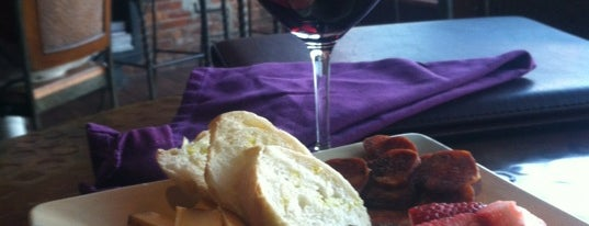 Just Vino is one of The Best of Buffalo, NY.