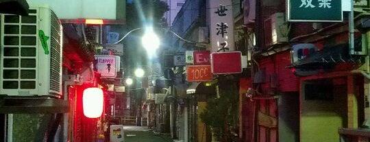 JP-Tokyo