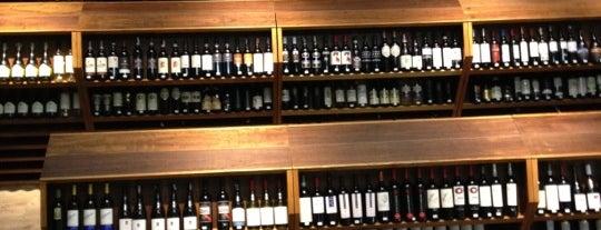 Mondo di Vino Enogastronomia is one of Gastronomia.