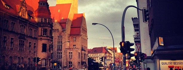 Berlin | Deutschland