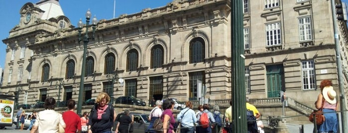 Flor de São Bento is one of Orte, die MENU gefallen.