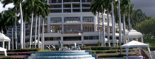 Grand Wailea Resort & Spa is one of Eating and hanging out in Maui.