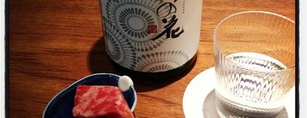 Hasegawa Saketen is one of Posti che sono piaciuti a 高井.