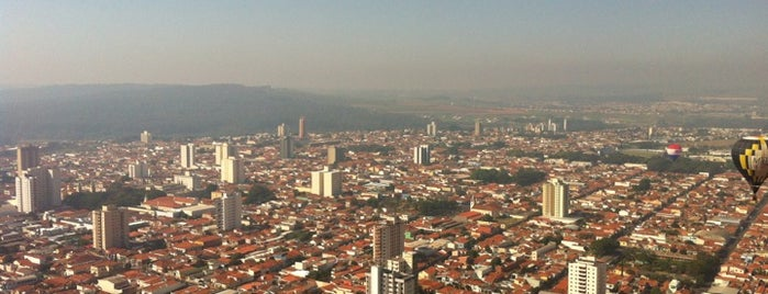 Rio Claro is one of Rio claro.