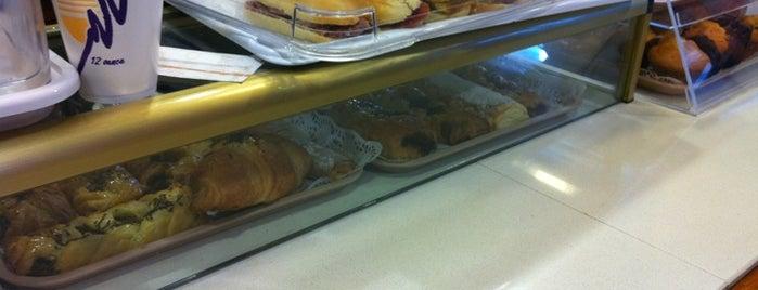 C@ffe.it is one of Cafeterías de Madrid.