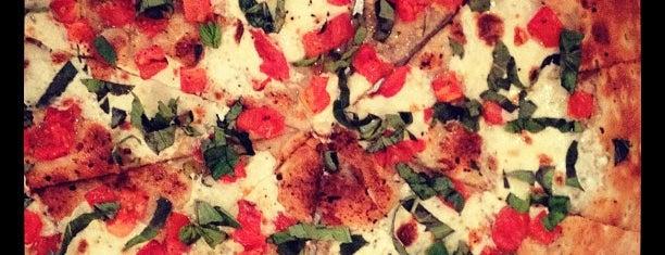 Hideaway Pizza is one of Best of OKC Metro Area.