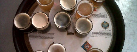 Black Fox Brewing is one of Colorado Breweries.