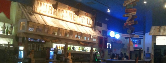 Hurricane Grill & Wings is one of Guide to Boca Raton's best spots.