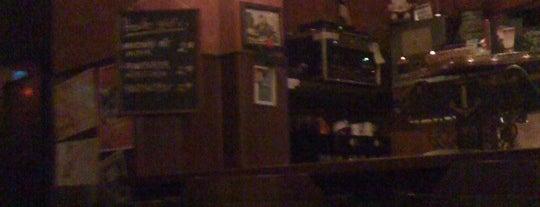 Alte Liebe is one of Drinks FFM.