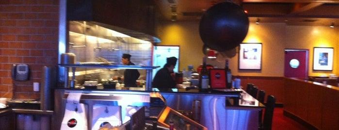 The 15 Best Asian Restaurants In Arlington