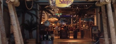 Bass Pro Shops is one of Locais curtidos por Fernando Viana.