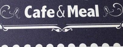 บ้านหญิง Cafe & Meal (Baan Ying) is one of Yodpha's Liked Places.