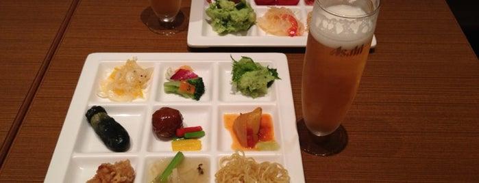 Kakiyasu Sanjaku-Sanzun-Bashi is one of Posti che sono piaciuti a まき.