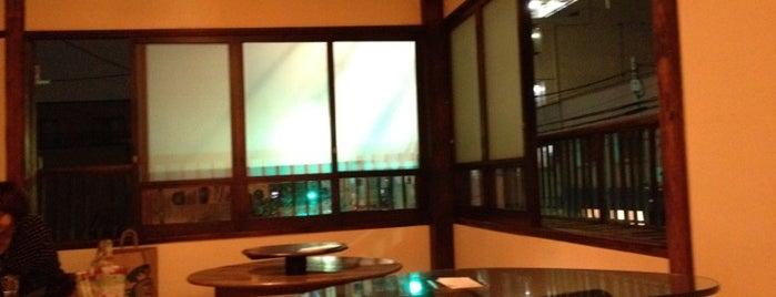 カヤバ珈琲 is one of Worldwide coffee TODO.
